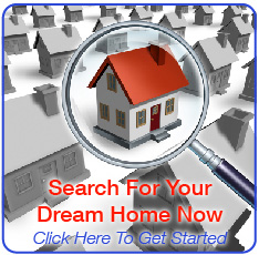 Search For Your Dream Home Now