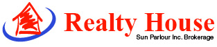Realty House Inc.